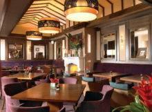 Small Restaurant Interior Design Ideas Decobizz