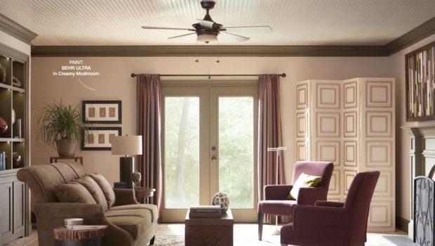 Small Room Design Decor Ideas Living