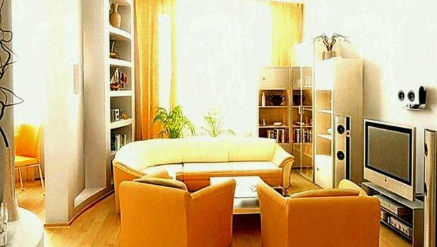 Small Room Furniture Arrangement Living Ideas Ikea