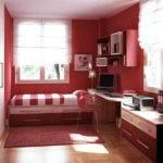 Small Room Home Decor Ideas Decorate