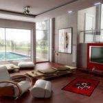 Small Rooms Designs Livingroom Hitez Comhitez