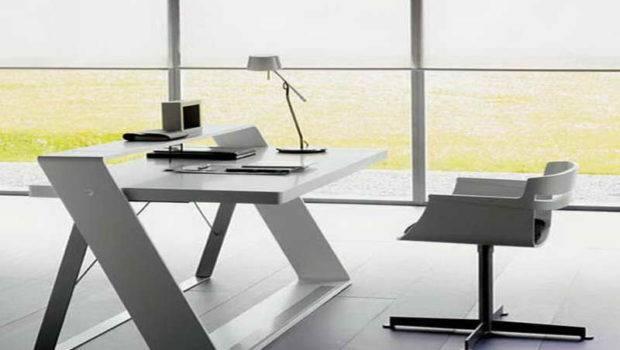 Small Secretary Desks Spaces Joy Studio Design
