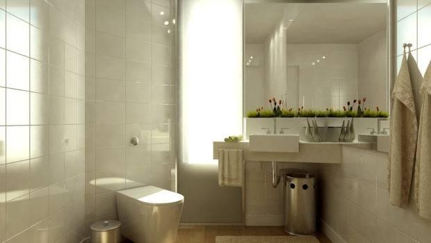 Small Simple Bathroom Design Orientation Liftupthyneighbor