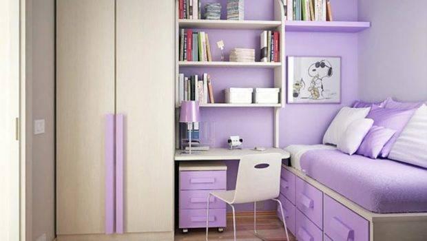 Small Sized Studio Room Decorations Bed Bedroom Decor