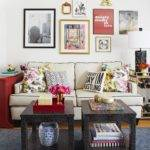 Small Space Decorating Ideas Interior Design Styles