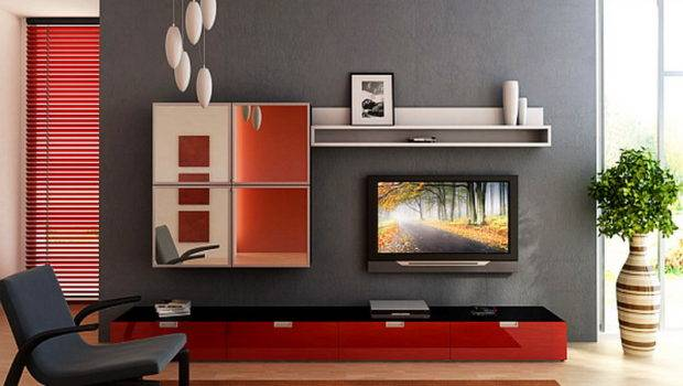 Small Spaces Decorating Living Room Furniture Ideas