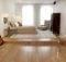 Small Studio Apartment Decorating Apartments