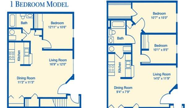 Small Studio Apartment Floor Plans Joy Design Best