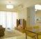 Smart Apartment Living Room Design Decoration Channel