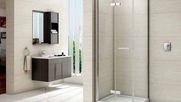 Smart Bathroom Design Ideas Save Space Good Homes