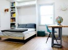 Smart Ideas Small Bedrooms Hgtv