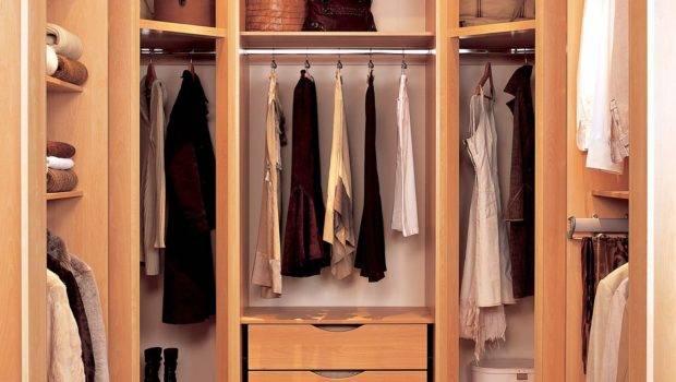 Smart Tips Closet Storage Ideas Midcityeast