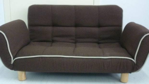 Sofa Bed Sanbo Plastic Product Ltd