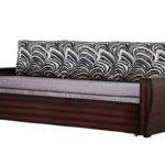 Sofa Come Bed Design Surferoaxaca