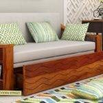 Sofa Cum Bed Buy India Discount