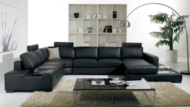 Sofa Living Room Ideas Decorating Home