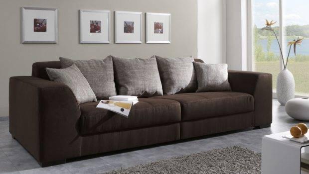 Sofa More