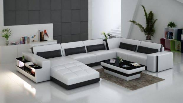 Sofa Remarkable Contemporary Set Modern Italian