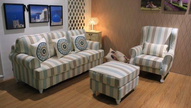 Sofa Set Designs Modern Living Room