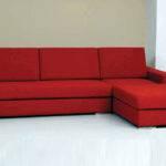 Sofa Sets Wooden Three Piece Set Manufacturer