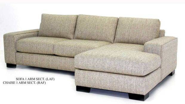 Sofas Sectionals Custom Fabric Sectional Sofa