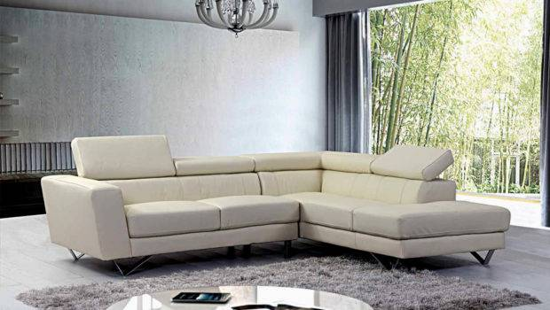 Sofas Sectionals Leather Liza Shaped