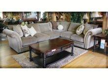 Sofas Small Spaces Cool Goose Down Sectional Sofa Snapshot