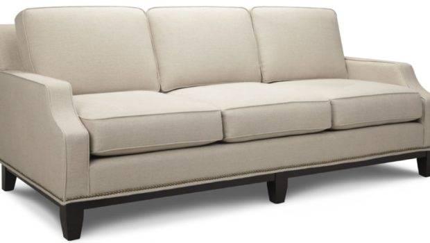 Sofas Solid Wood Markham