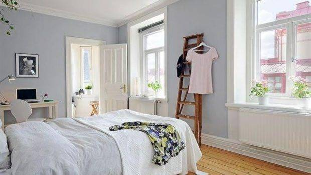 Soft Cozy Bedroom Designs Small Rooms Furniture Reviews