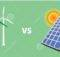 Solar Power Great Sources Energy But Which Best