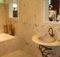 Solera Group Bathroom Renovation Ideas Using Ceramic Tile