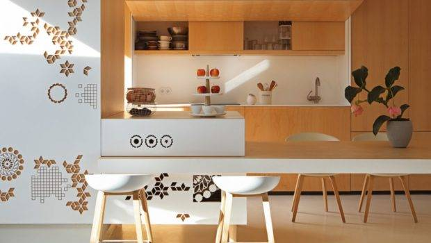 Solves Space Challenge Interior Design Inspirations Articles