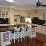 Some Amazing Contemporary Kitchen Design Ideas Interior