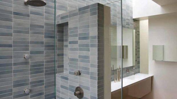 Some Bathroom Flooring Ideas Consider