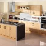 Some Marvelous Kitchen Design Ideas Inspire