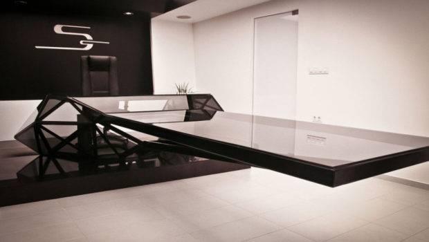 Sophisticated Design Best Idea Office Desk Table Interior