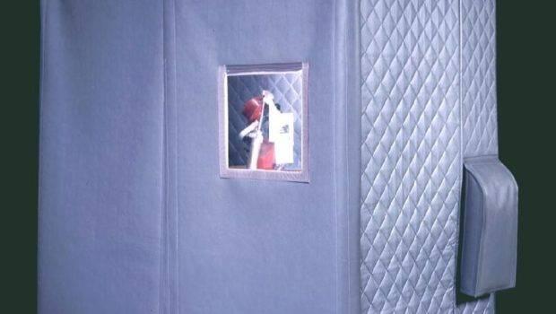 Sound Proof Curtains Home Decorating Ideas Vwm Lml