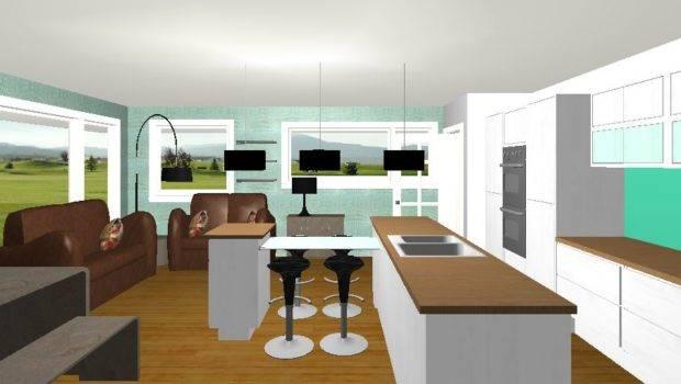 Space Planning Interior Design Jojo