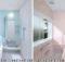 Space Saving Bathroom Designs Design