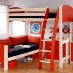 Space Saving Beds King Queen Bed