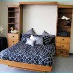 Space Saving Twin Bed Tagged
