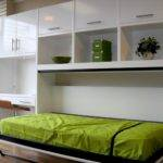 Space Solutions Murphy Beds Archives