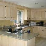 Special Discounts Painting Kitchen Cabinet Refinishing Hardwood