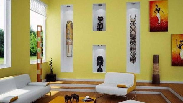 Spirit Paint Color Ideas Room Representation
