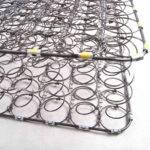Spring Foam Mattress Which Best Ozmattress