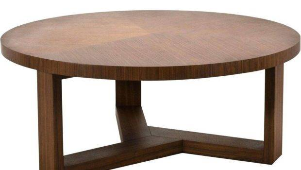 Square Coffee Table Rounded Corners Home