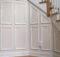 Stair Trim Molding Ideas Success