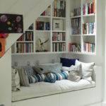Staircase Ideas Innovative Uses Storage Under