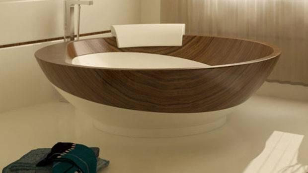 Standing Bathtub Designs One Total Snapshots