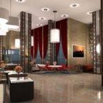 Star Hotel Hospitality Restaurant